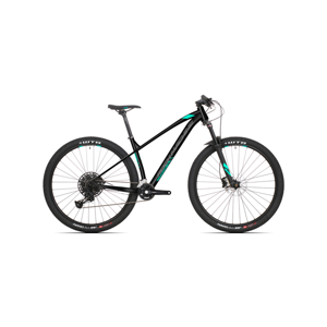 Bicykel Rock Machine Catherine 20-29 2021 Antracitový