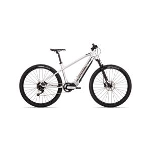 Elektrobicykel Rock Machine Torrent Int E30-29 2021