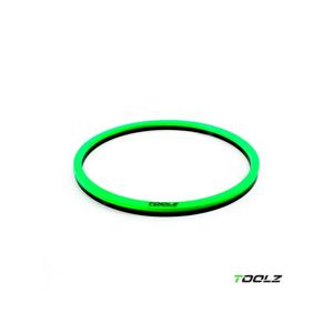 Tréningové Kruhy Toolz Agility Ring (12 Ks)
