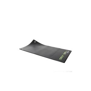 Podložka Na Cvičenie Toolz Core Gymnastic Mat