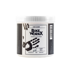 Bikeworkx Hand Cleaner 500G