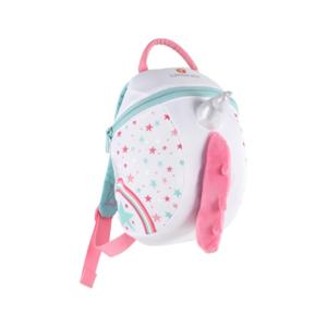 Littlelife Children'S Backpack