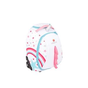 Batožina Littlelife Children'S Suitcase