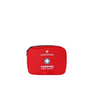 Lekárnička Lifesystems Camping First Aid Kit