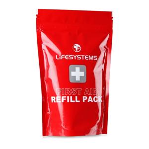Lekárnička Lifesystems Sings Refill Pack