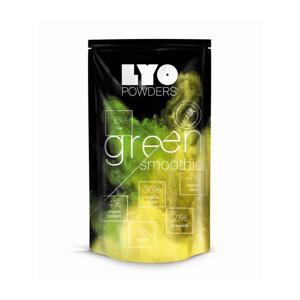 Pitie Lyo Green Smoothie Mix (Pre 0,5 L Vody)