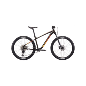 Bicykel Kona Blast 2021