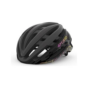 Dámská Cyklistická Helma Giro Agilis Černá