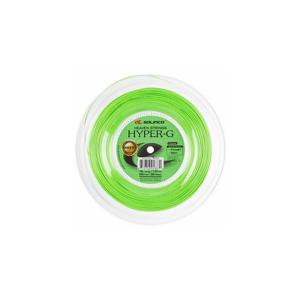 Solinco Hyper-G Soft (200 M)