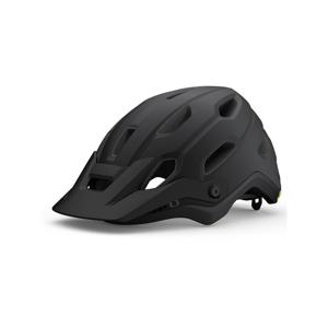 Cyklistická Helma Giro Source Mips Matná Černá