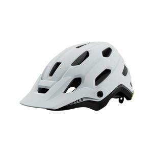 Cyklistická Helma Giro Source Mips Matná Bílá