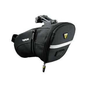 Brašna Pod Sedlo Topeak Aero Wedge Pack Quickclick Large