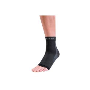Na Chodidlo A Pätu Mueller Omniforce® Plantar Fascia Support Sock