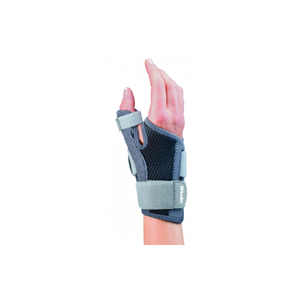 Ortéza Na Palec Mueller Adjust-To-Fit- Thumb Stabilizer
