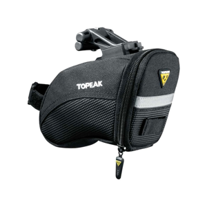 Pod Sedlo Topeak Aero Wedge Pack Quickclick Small
