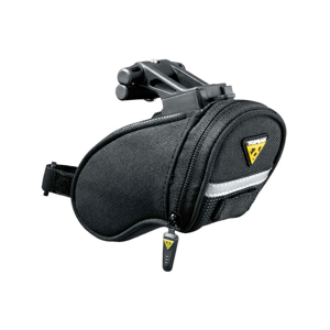 Pod Sedlo Topeak Aero Wedge Pack Quickclick Micro