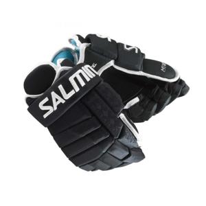 Salming Mtrx21 Sr