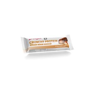Proteínová Tyčinka Sponser Crunchy 50 G