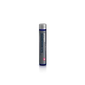 Sponser Magnesium 375 25 Ml