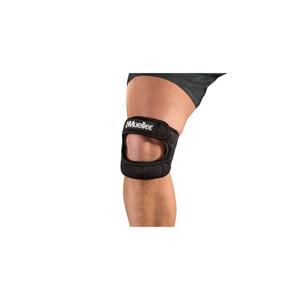 Dvojitý Pás Na Koleno Mueller Max Knee Strap