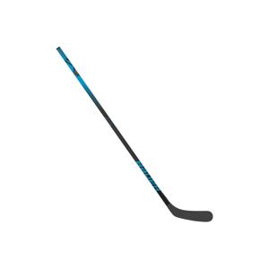 Set 2 Ks Hokejok Bauer Nexus N37 Grip Sr