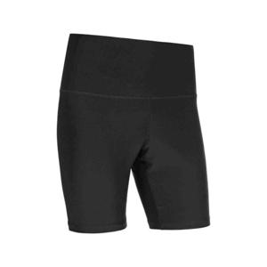 Endurance Q Jalon Short Tights Black