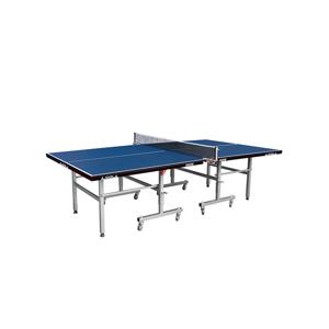 Stůl Na Stolní Tenis Joola Transport Blue