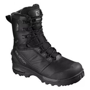 Zimná obuv SALOMON Toundra Pro CSWP Čierna 44 2/3