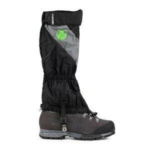 Návleky na obuv KOHLA Alpine Tour Sivá