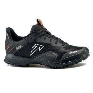 Topánky TECNICA Magma S GTX MS GoreTex Čierna 43 1/3