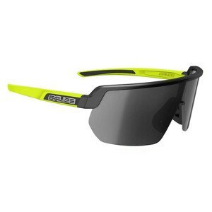 Fotochromatické okuliare SALICE 023 RWX Lime Zelená