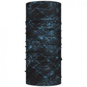 Multifunkčná šatka BUFF AB5TR Blue Modrá UNI