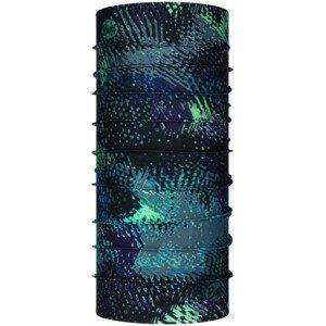 Multifunkčná šatka BUFF Mime Multicolor Viacfarebné UNI