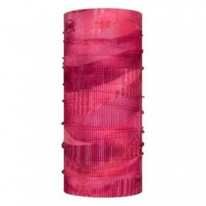 Multifunkčná šatka BUFF S-Loop Pink Ružová UNI