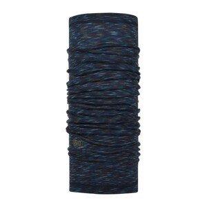 Multifunkčná šatka BUFF Denim Multi Stripes Viacfarebné UNI