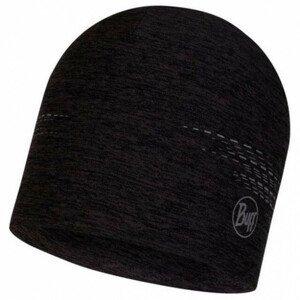 Čiapka BUFF Dryflx Black Čierna UNI