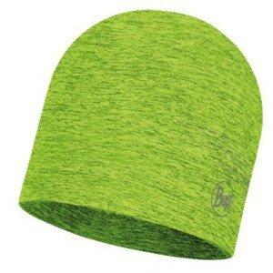 Čiapka BUFF Dryflx Yellow Fluor Zelená UNI