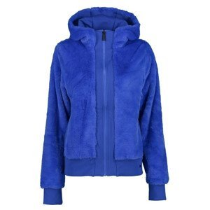 Mikina ICEPEAK Empire Blue Modrá M