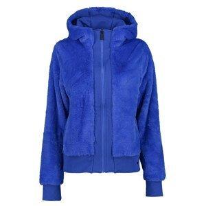 Mikina ICEPEAK Empire Blue Modrá L