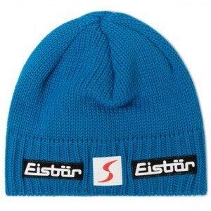 Zimná čiapka EISBÄR Trop MÜ SP Blue Modrá