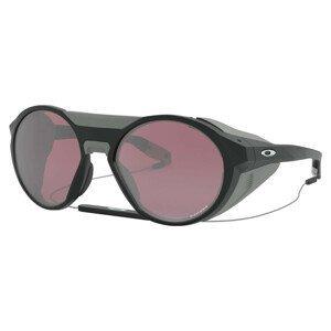 Polarizačné okuliare OAKLEY Clifden Prizm Snow Black Čierna
