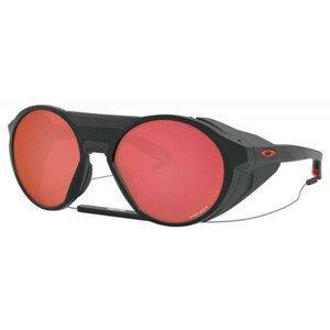 Polarizačné okuliare OAKLEY Clifden Prizm Snow Torch Black Čierna