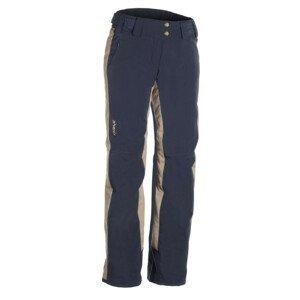 Lyžiarske nohavice PHENIX Lily Waist Pants L