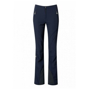 Lyžiarske nohavice SPORTALM Mascha  Čierna XL