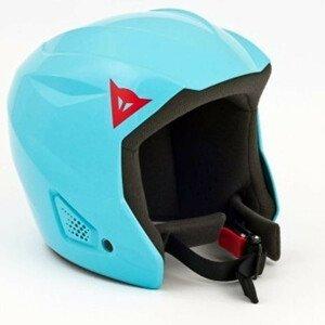 Detská prilba DAINESE Snow Team Jr Blue Modrá 50 cm