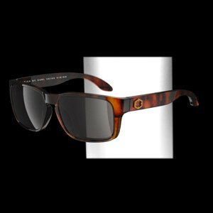 Slnečné okuliare OUT OF Swordfish 13 Polarized Hnedá