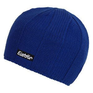 Zimná čiapka EISBÄR Kevin MÜ XL Modrá