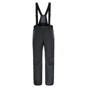 Lyžiarske nohavice ICEPEAK Nalo Black Čierna M