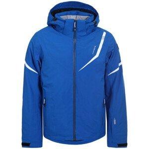 Lyžiarska bunda ICEPEAK Nicolas Blue Modrá L
