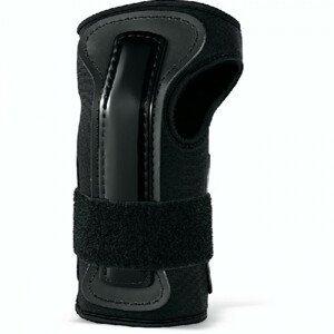 Chránič zápästia ICETOOLS Wristguards Čierna S/M